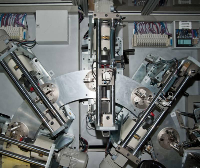 maquina-rotativa-remchado-orbital2