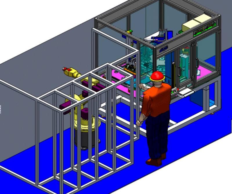 prod-celula-robotizado