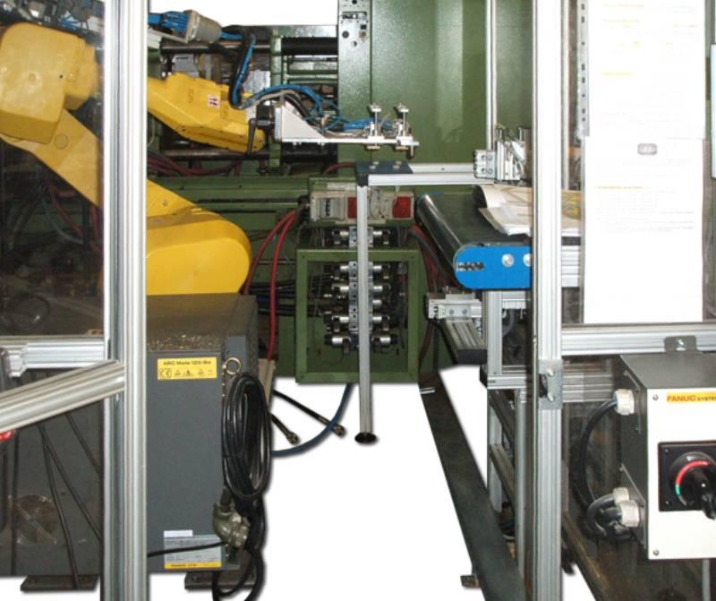 prod-montaje-insercion-componentes