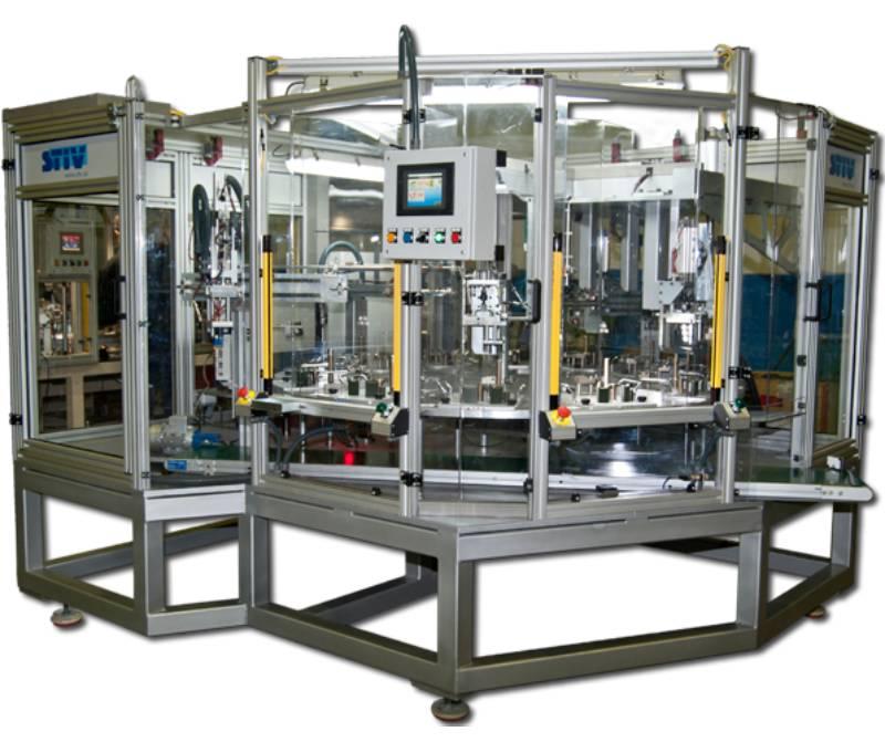 prod-rotativa-montaje-tapa-motor