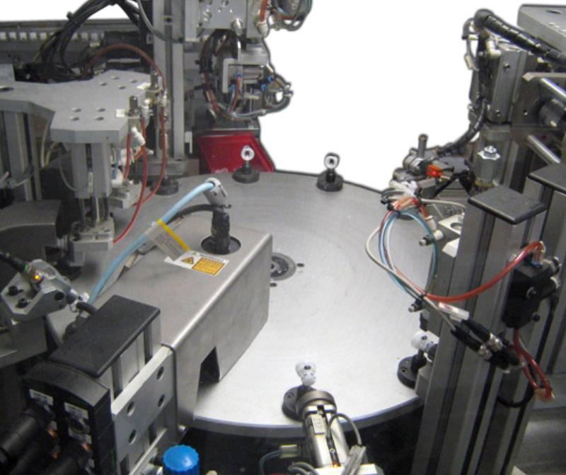 prod-rotativa-montaje-verificacion